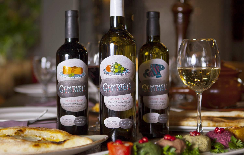 Оранжевое вино: понятие, история, технология, культура пития