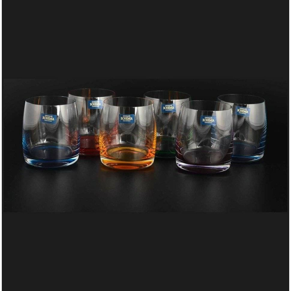 Как выдержка в бочках отражается на свойствах виски