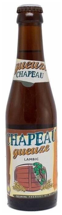 Пиво ламбик — напиток на любителя, особенности сорта