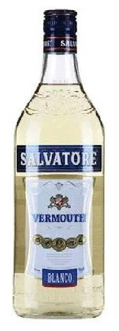 Как правильно и с чем пить вермут