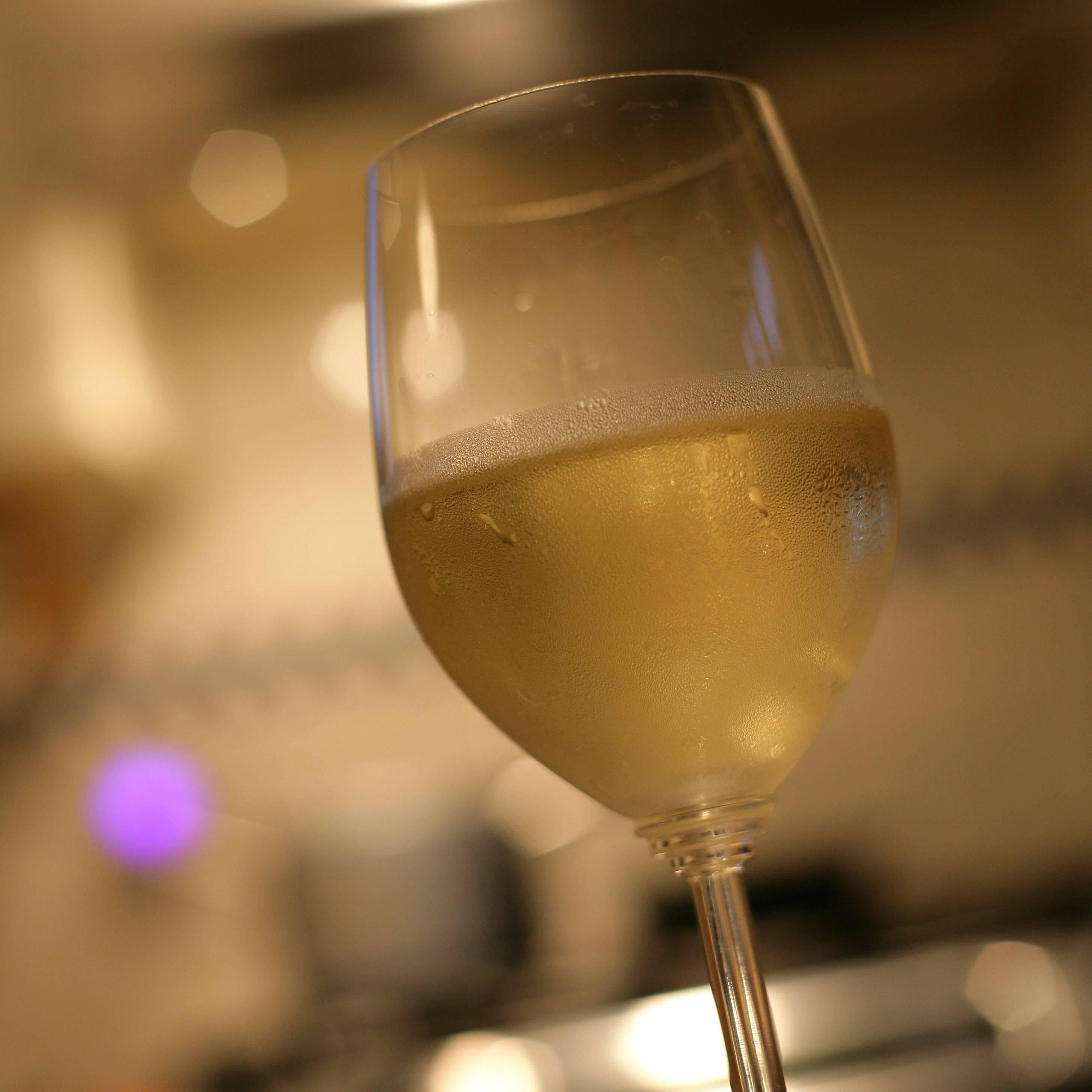 В чем особенности вин шабли