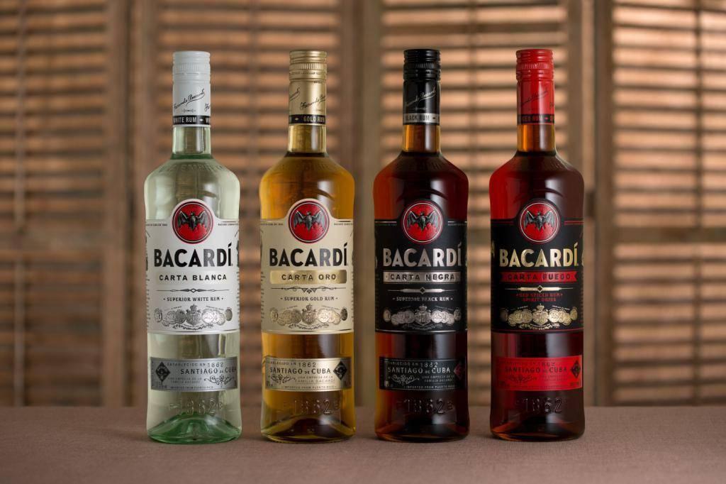 Джин напиток: из чего делают алкоголь, состав, сколько градусов, вкус, как правильно пить