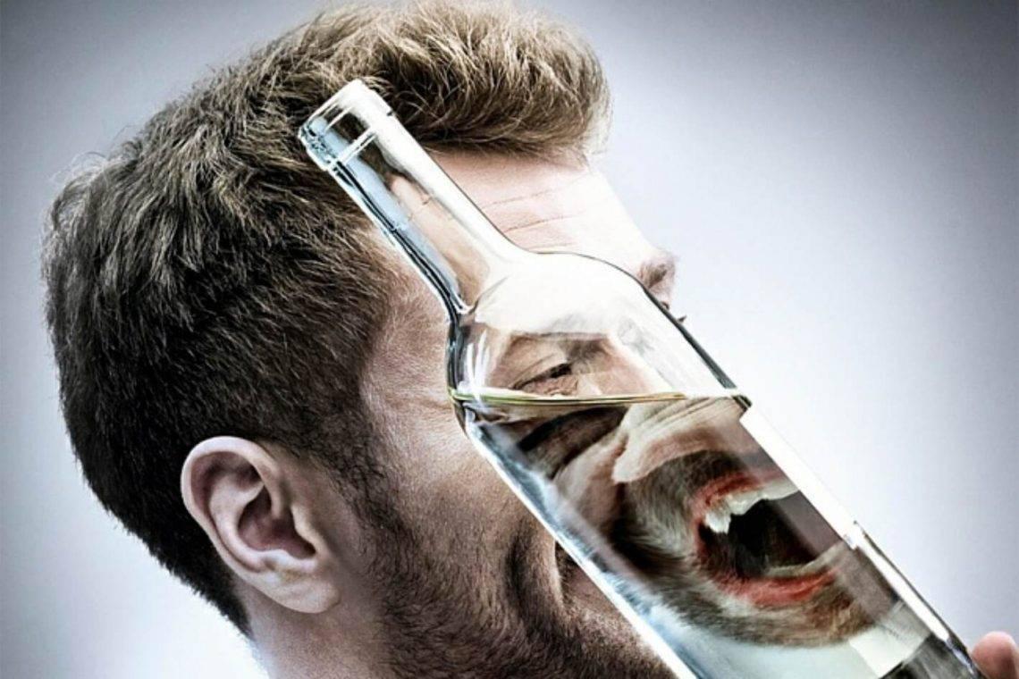 Какие средства помогут избавиться от запаха алкоголя и как быстро уничтожить следы перегара?