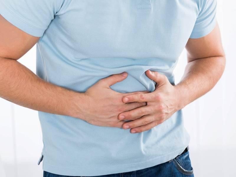 Если болит желудок: причины, методы лечения и профилактики