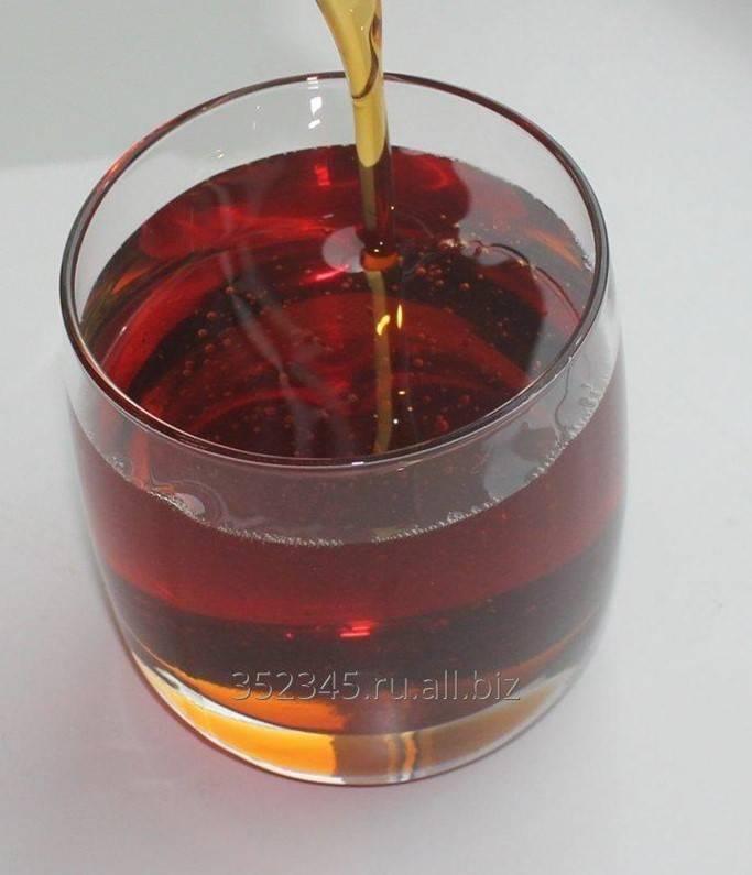 Коньяк с апельсиновым соком — история алкоголя