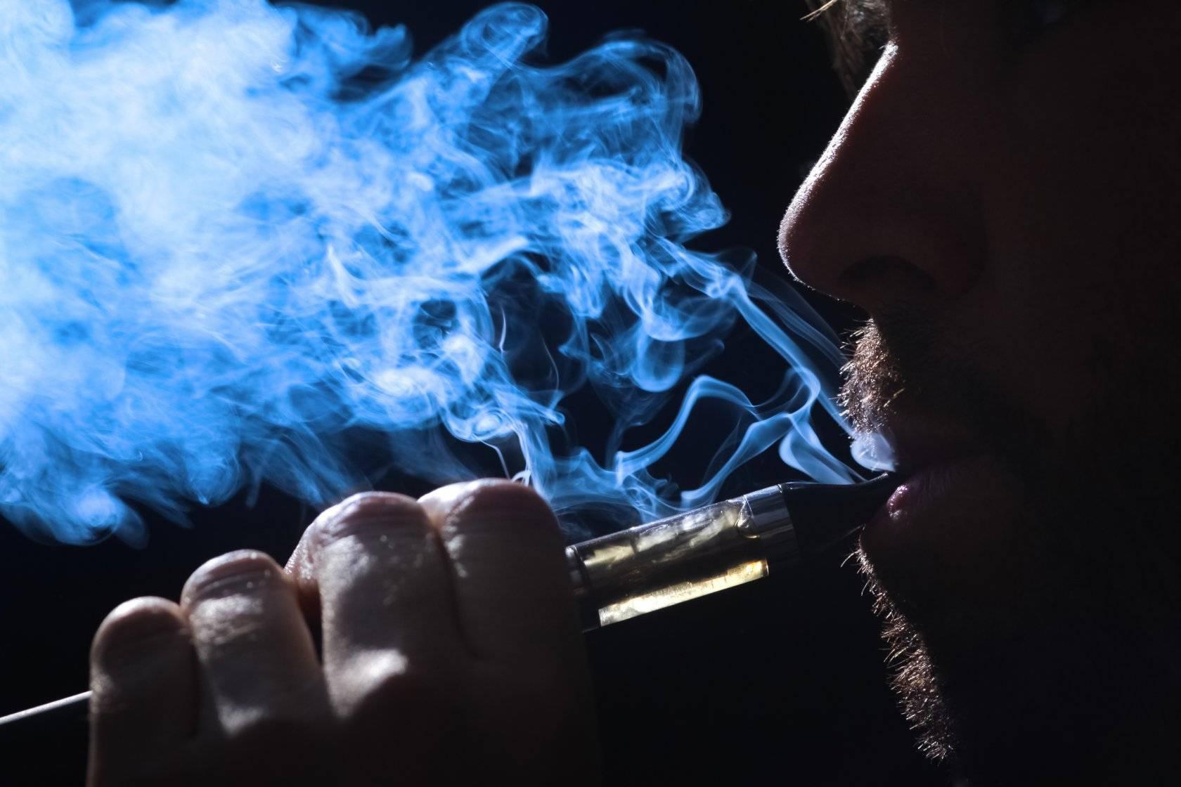 Как курение влияет на мужскую потенцию. курение и потенция: как привычка влияет на мужскую силу