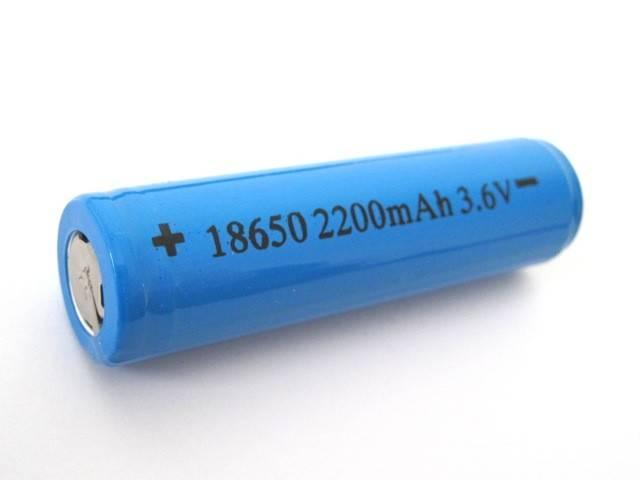 Простейшие схемы ограничения разряда li-ion аккумуляторов (контроллеры защиты литиевых батарей от переразряда)   полезное своими руками