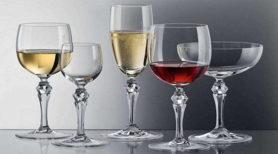 Виски и коньяк — в чем их различие?