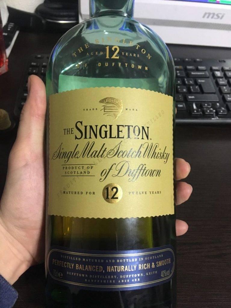 Паттерны проектирования: singleton