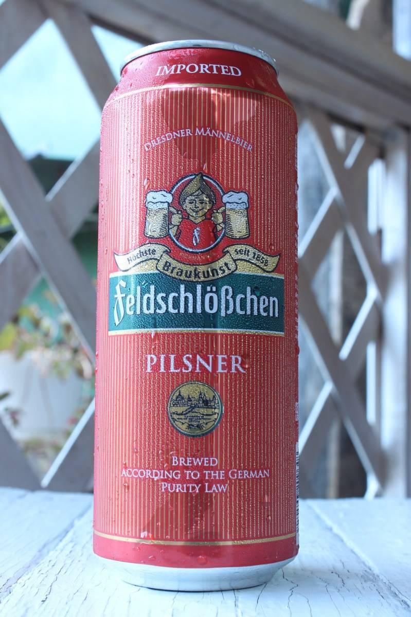 Бойлерное пиво и его особенности