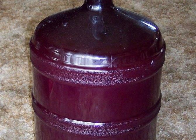 Самогон из сахарной свеклы - рецепт браги в домашних условиях
