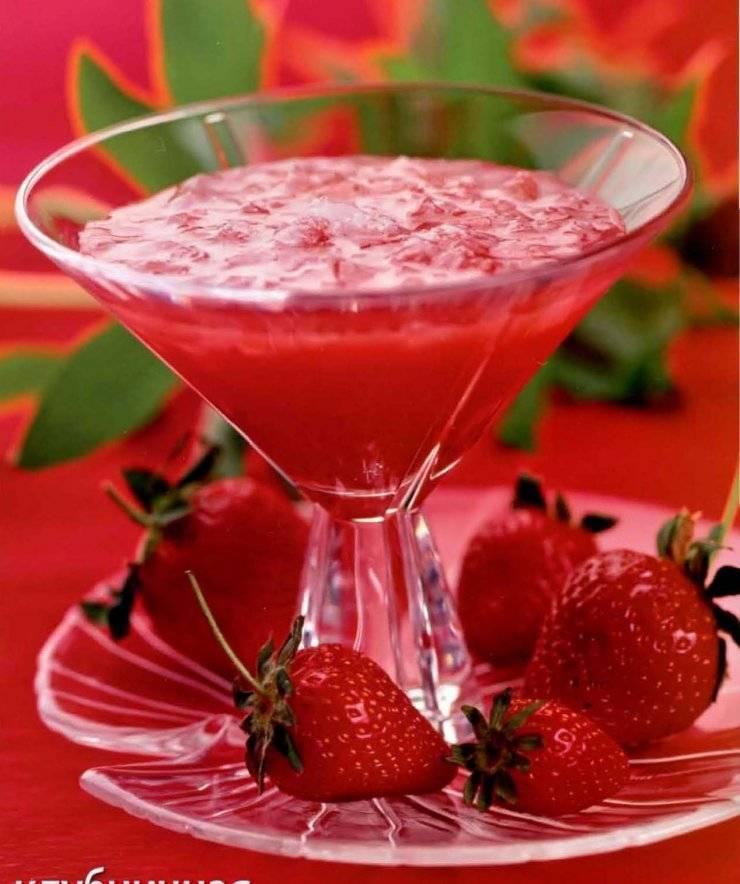Маргарита коктейль: состав, классический рецепт, как приготовить в домашних условиях,как правильно пить