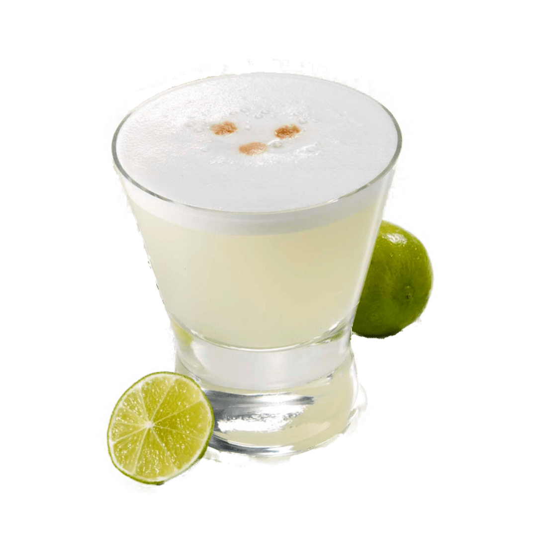 Писко сауэр и пунш писко – science of drink писко сауэр и пунш писко – science of drink