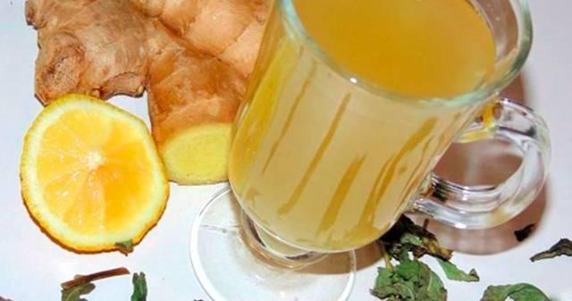 Настойка из хрена: рецепты приготовления хреновухи из водки и самогона, как сделать настойку на спирту