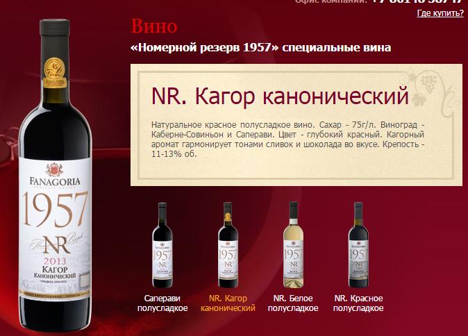 Польза и вред красного вина, кагора для мужчин и женщин