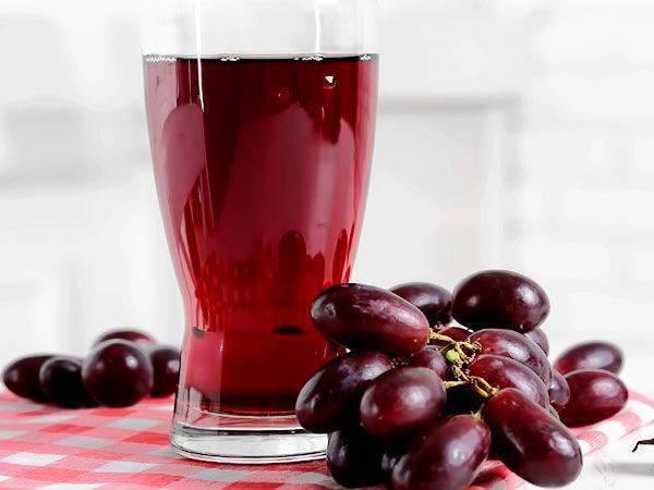 Домашнее вино из ягод - пошаговый рецепт с фото - домашняя кулинария