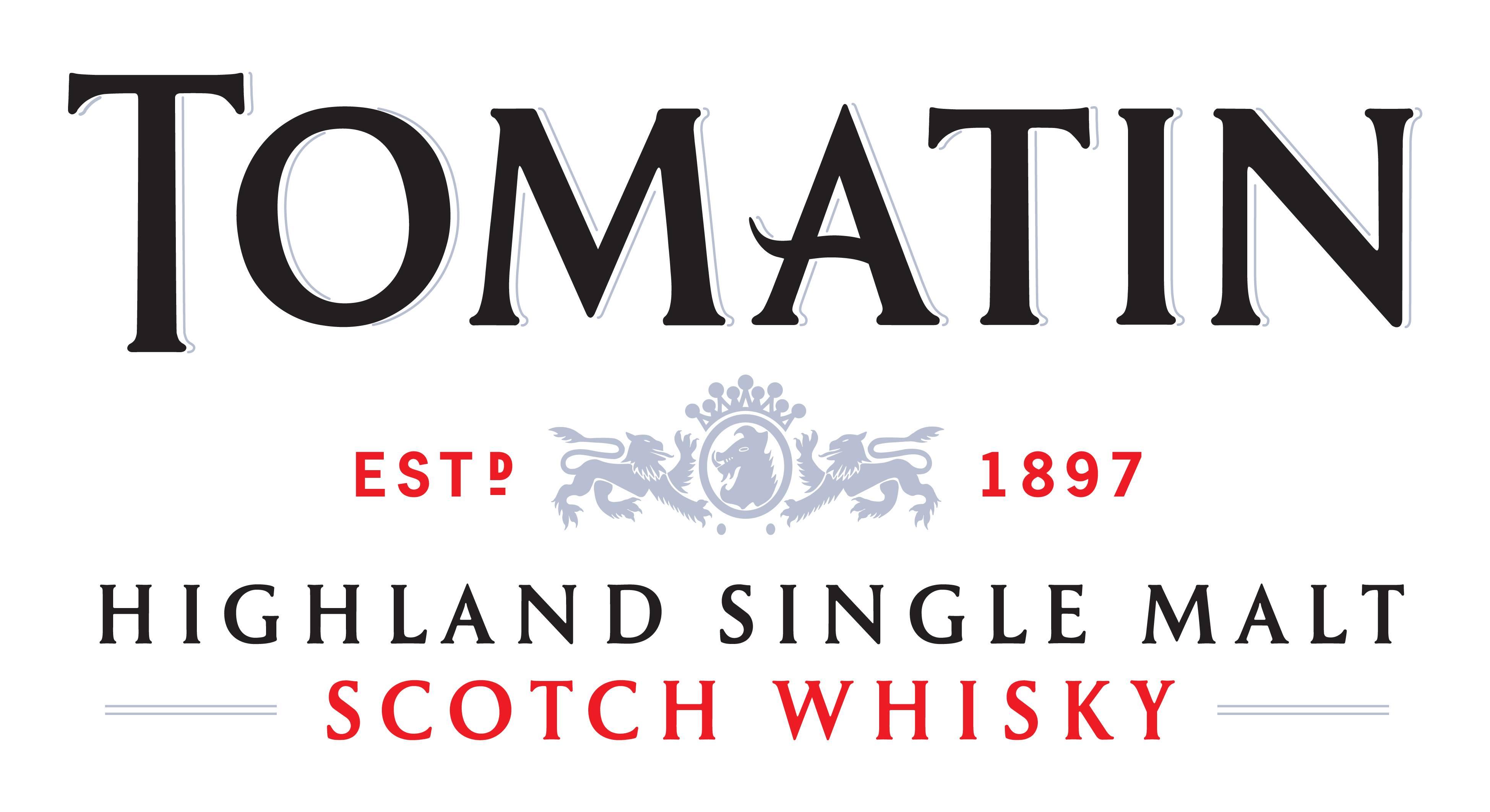 "Виски ""tomatin (томатин)"" – описание, история и виды марки"