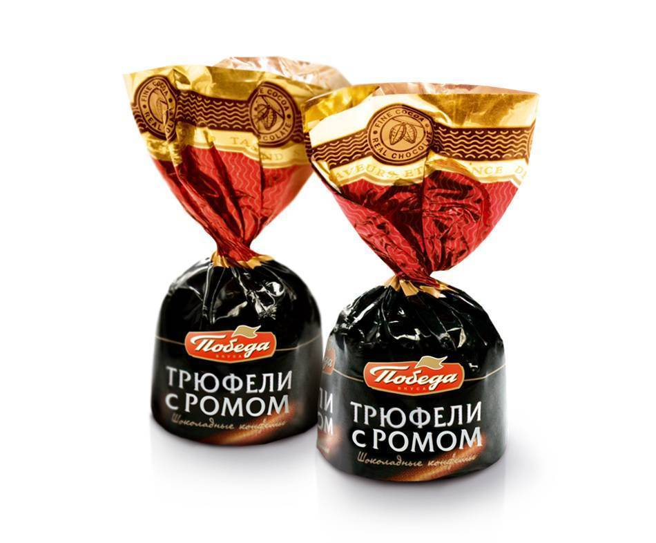 Зачем и для чего в шоколад добавляют этиловый спирт: сочетание алкоголя с разными сортами десерта, влияние сырья на продукт и нормы содержания этанола в лакомстве