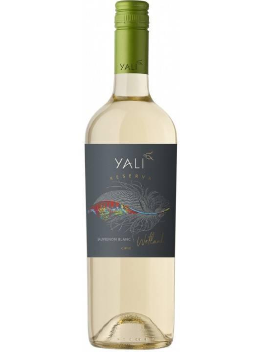 Обзор вина совиньон-блан
