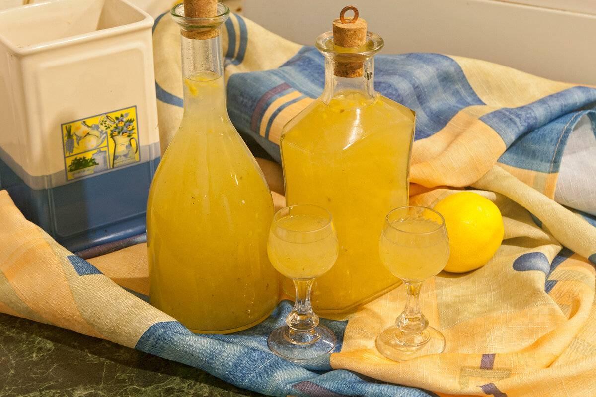Вино из меда: как приготовить в домашних условиях