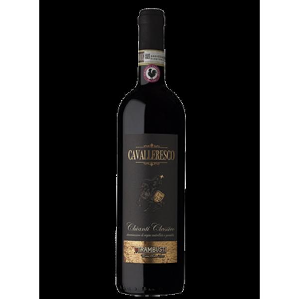 Вино кьянти и его особенности