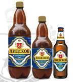 Лидское пиво