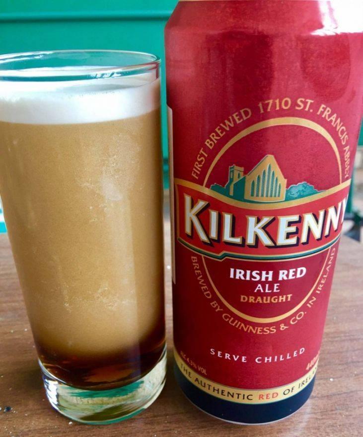 Пиво красный восток — технология производства, разнообразие видов, обзор бренда