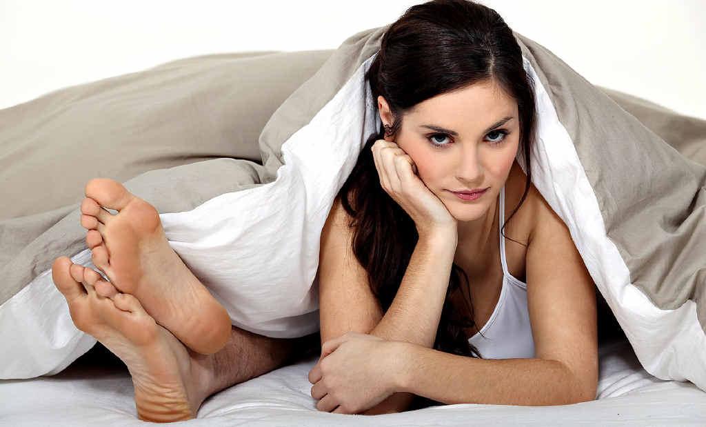 Почему хочется спать с похмелья, и наоборот - бессоница