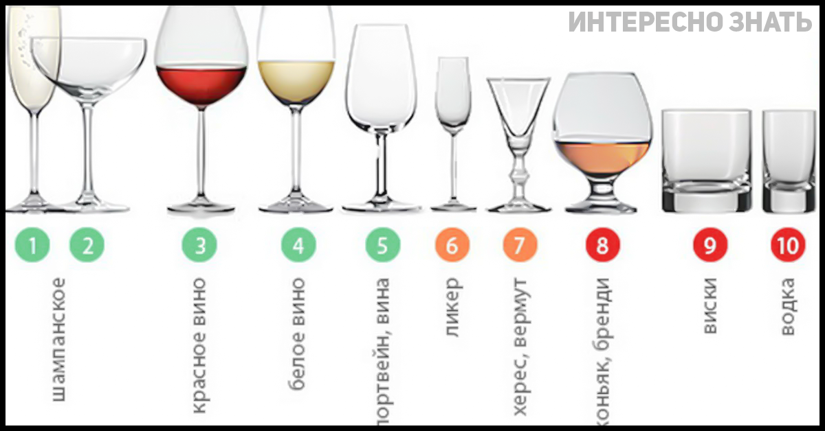 Налейте мне вина кометы! тост-исследование любимых напитков пушкина — российская газета