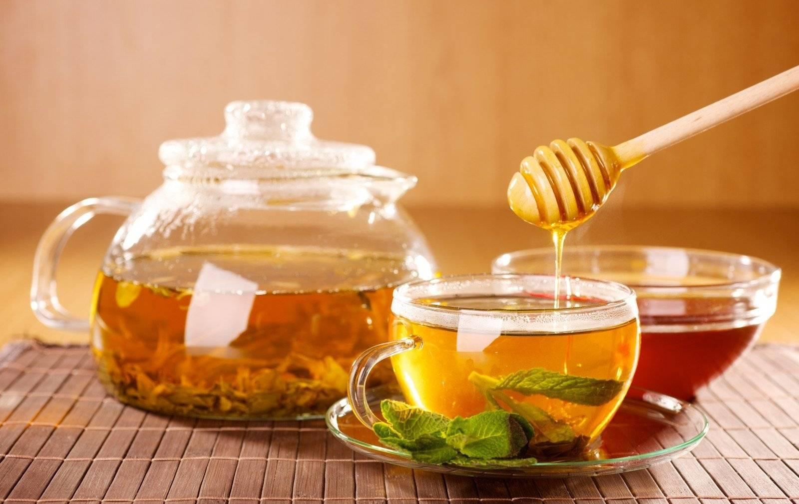 Сбитень медовый рецепт приготовления в домашних условиях - точный диагноз