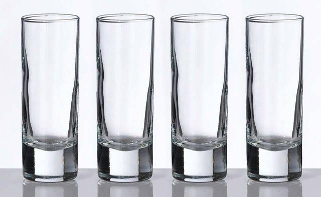 Бокалы для виски: как называются сосуды для дегустации, наборы, оригинальные бокалы-тюльпаны и рокс ⛳️ алко профи