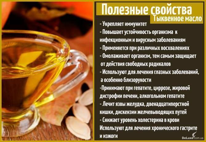 Польза и вред коньяка, свойства, как правильно пить, состав и калорийность