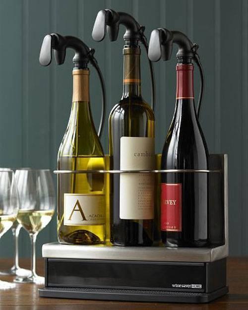 Как хранить вино в погребе или квартире - правильные условия, сроки и специальное оборудование