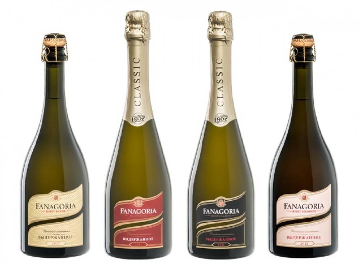 Вино мускат: понятие, особенности винограда, культура пития ⛳️ алко профи