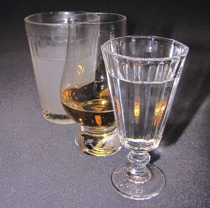 Как сделать домашнюю водку из самогона? рецепты вкусной водки