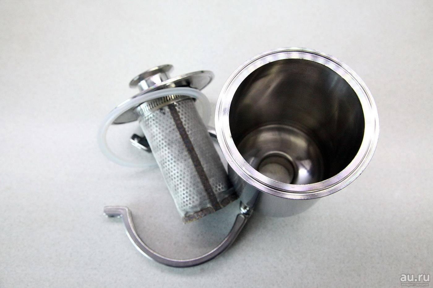 Как пользоваться соковаркой: старого образца, пошаговая инструкция, как работает, устройство, применение для получения яблочного сока, самогона