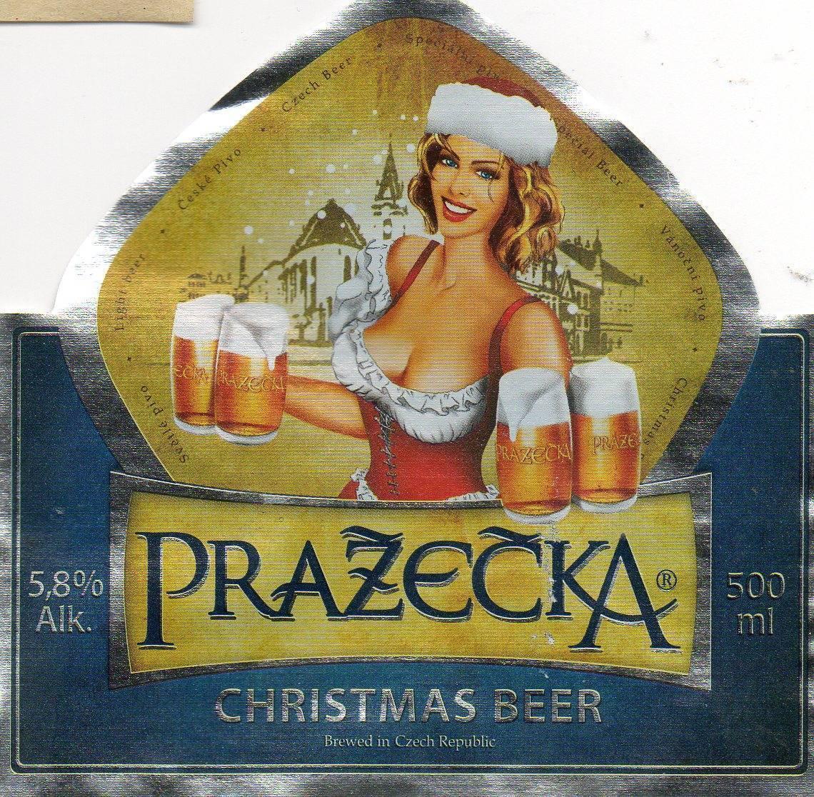 Пиво вельвет - чешское произведение искусства + видео | наливали