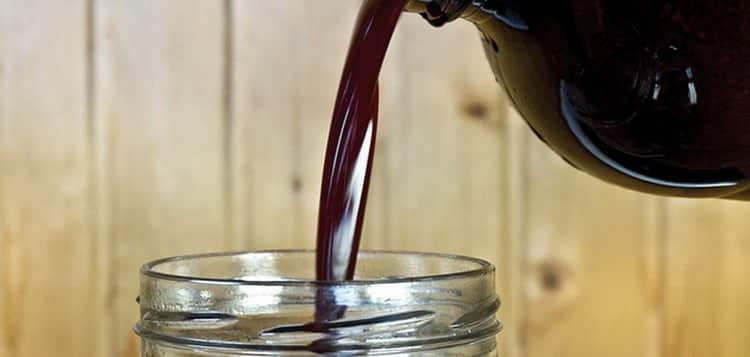 Пять методов снизить кислотность домашнего вина