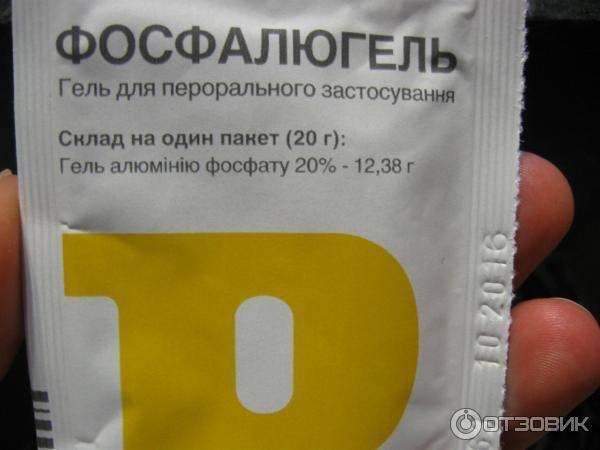 Эффективное народное средство от отравления и рвоты эффективное народное средство от отравления и рвоты