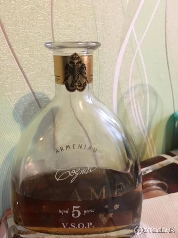 Армянский коньяк 5 звезд: особенности производства алкоголя в армении, лучшие марки и сорта напитка, как отличить от подделки