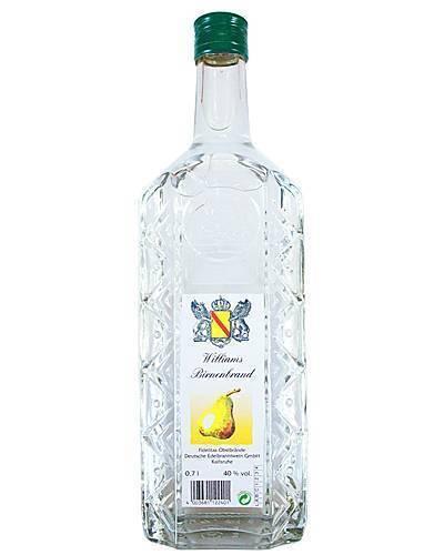 Натуральная немецкая водка – шнапс. шнапс — особенности немецкой водки