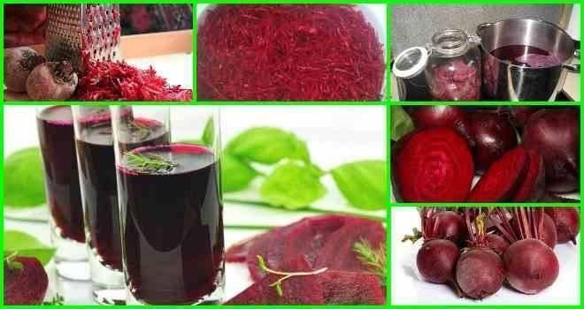 Простой рецепт приготовления вина из черноплодной рябины в домашних условиях