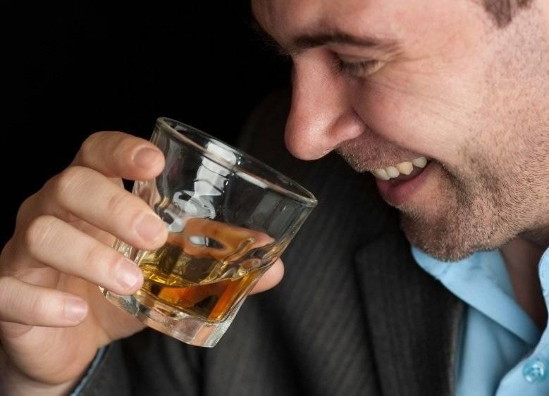 Стыдно после пьянки: что делать? чувство стыда. угрызения совести. психологический дискомфорт
