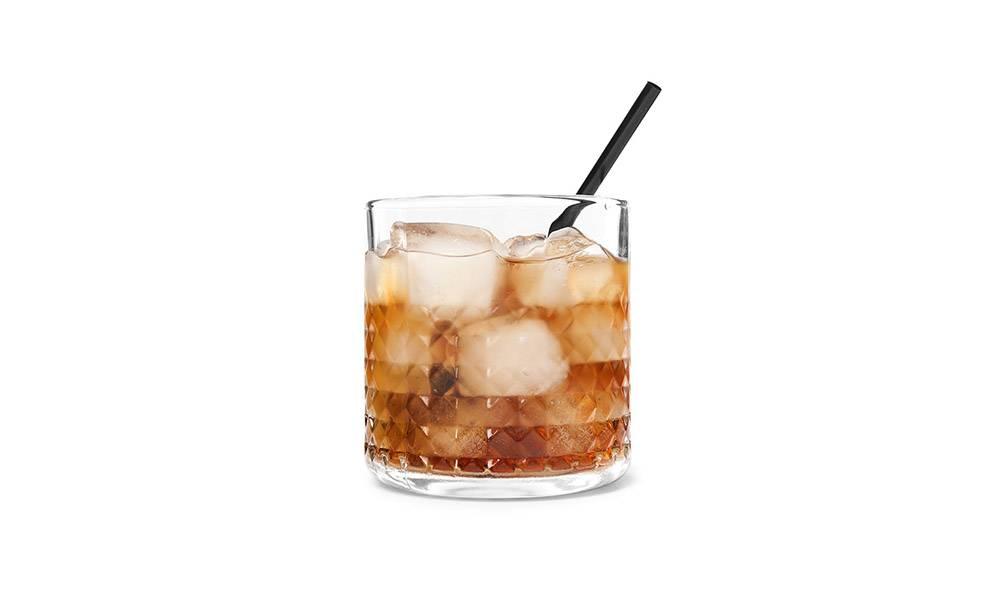 Смерть коктейль: 135 фото как быстро и просто приготовить самые крепкие коктейли
