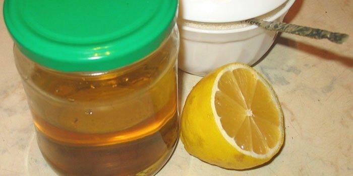 Инвертирование сахара как способ улучшить свойства браги