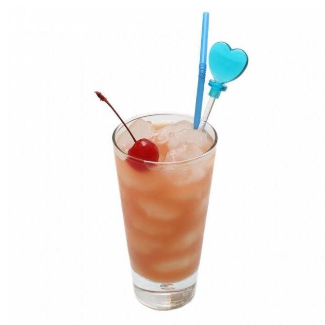 Mxmo rum: май тай – лучший коктейль с ромом! – science of drink mxmo rum: май тай – лучший коктейль с ромом! – science of drink