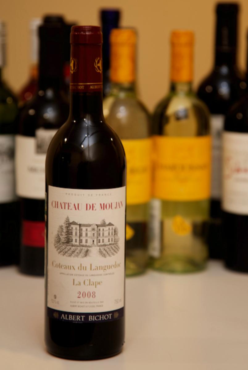 Как выбрать красное вино: подробный гайд как выбрать красное вино: подробный гайд