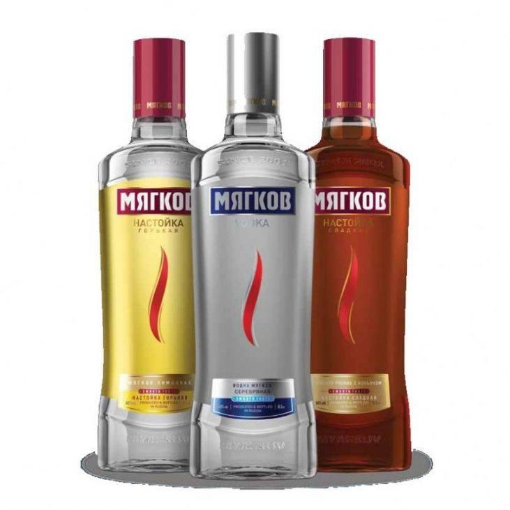 Какая водка самая лучшая в россии? последний рейтинг роскачества по цене и качеству | про самогон и другие напитки ? | яндекс дзен