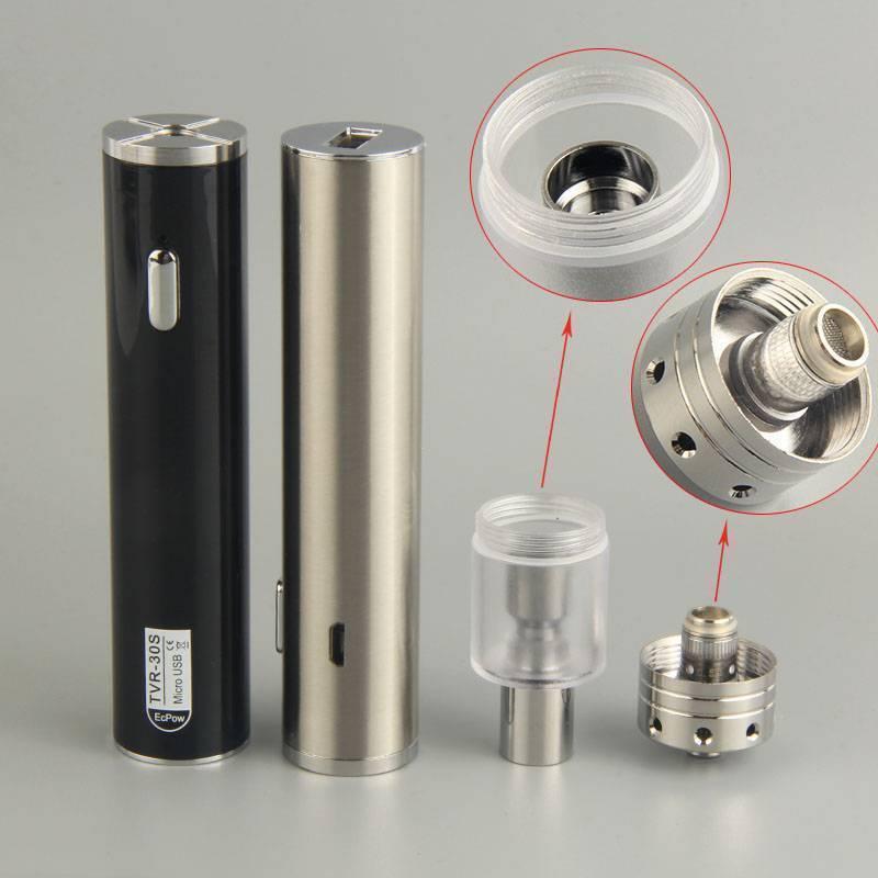 Как разобрать электронную сигарету eleaf ijust 2 для ремонта