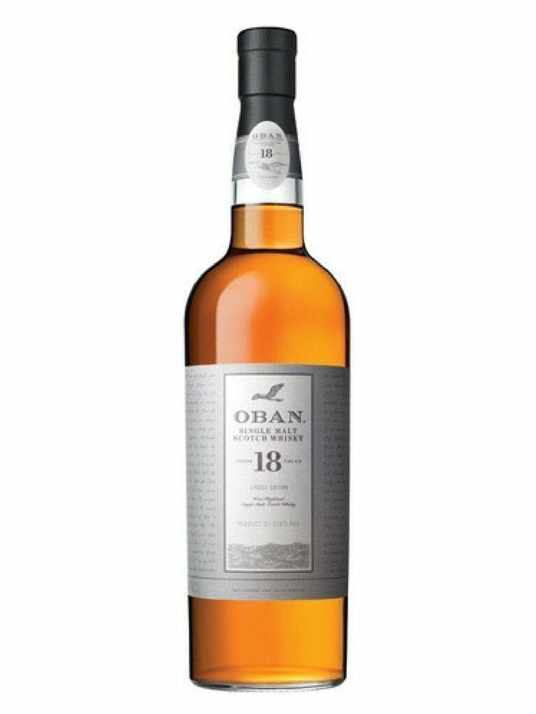 Как правильно произносить названия брендов шотландского виски? | beercop